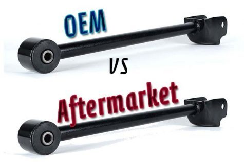 Oem parts install oem vs aftermarket Aftermarket vs. Reconditioned Aftermarket vs. Reconditioned oem v aftermarket e1496251429389